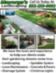 Mayorga's Landscaping.jpg