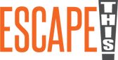 escape-this-logo-web-dark-01.png