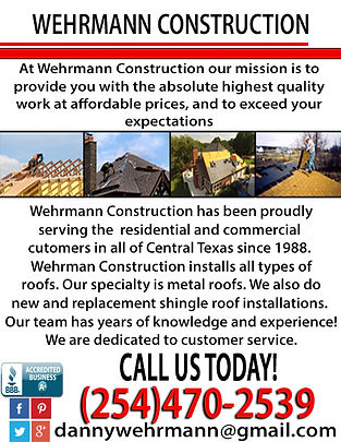 Wehrman Construction.jpg