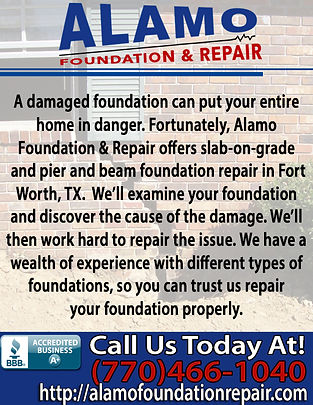 Alamo Foundation & Repair.jpg