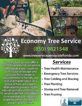Economy Tree Service.jpg