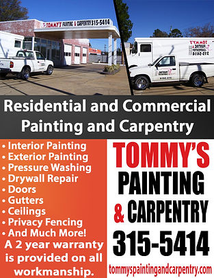 Tommy's Painting & Carpentry.jpg