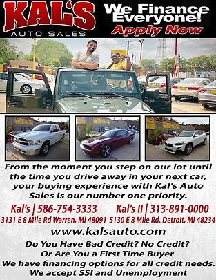Kal's Auto Sales Inc Corrections.jpg