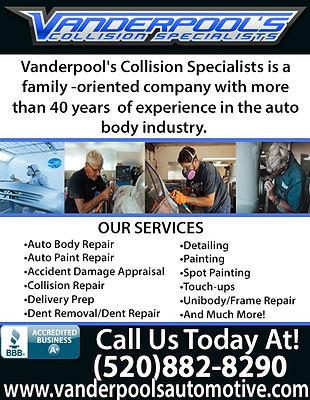 Vanderpool's Collision Specialists 2.jpg