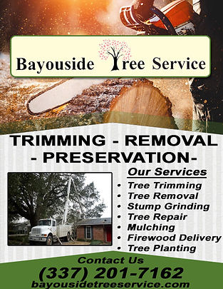 Bayouside Trees, LLC.jpg