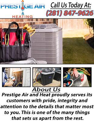 Prestige Air & Heating.jpg