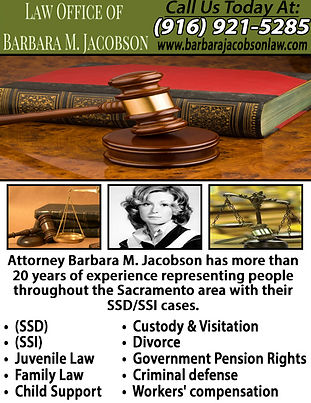 Law Offices of Barbara Jacobson.jpg