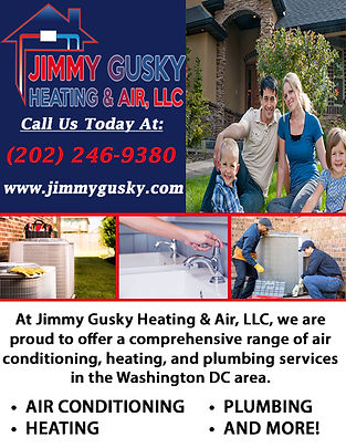 Jimmy Gusky Heating & Air, LLC.jpg
