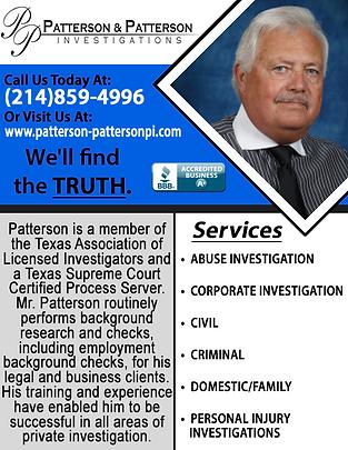 Patterson & Patterson Investigations.png