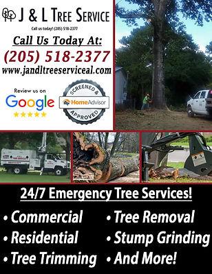 J & L Tree Service.jpg