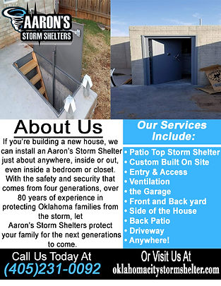Aaron's Storm Shelters Corrections.jpg
