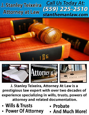 J. Stanley Teixeira, Attorney at Law.jpg