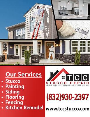 TCC Stucco Repair, LLC.jpg