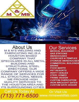 M & MS.jpg