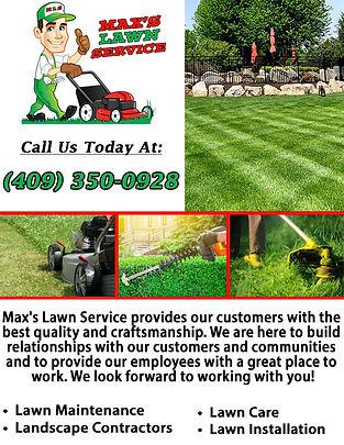 Max's Lawn Service.jpg