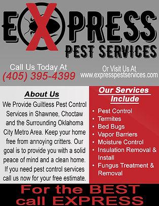 Express Pest Services LLC.jpg