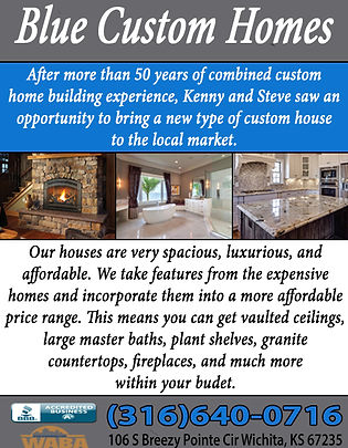 Blue Custom Homes, LLC.jpg