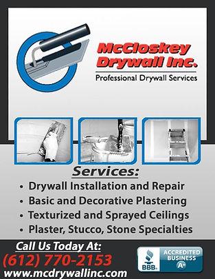 McCloskey Drywall Inc.jpg