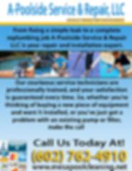 a-poolside service & repair.jpg