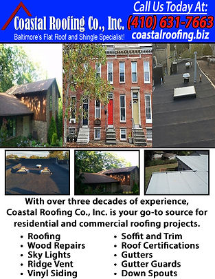 Coastal Roofing Co., Inc.jpg