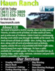 Haun Ranch Correction.jpg
