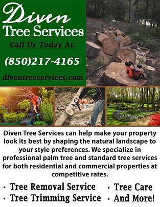 Diven Tree Services.jpg