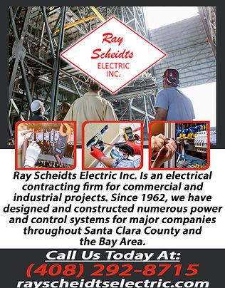 Ray Scheidts Electric Inc.jpg