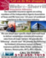 Webre-Sherrill Insurance Advisors.jpg