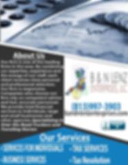 B & N Lenz Enterprises Corrections.jpg