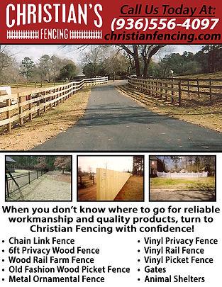 Christian's Fencing.jpg