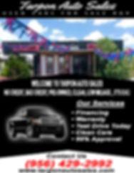Tarpon Auto Sales.jpg