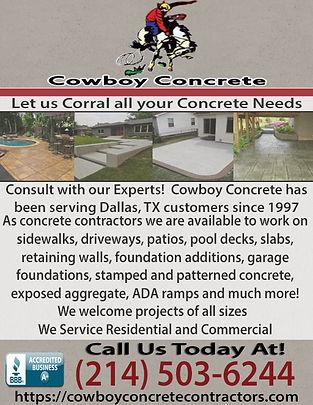cowboy concrete.jpg