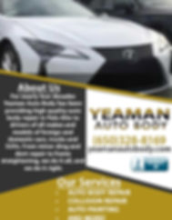 Yeaman Auto Body 2.jpg