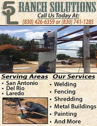 5L Ranch Solutions.jpg