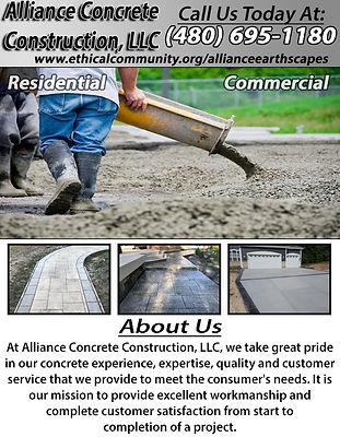 Alliance Concrete Construction LLC.jpg