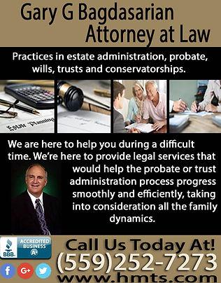 Gary G Bagdasarian Attorney at Law.jpg