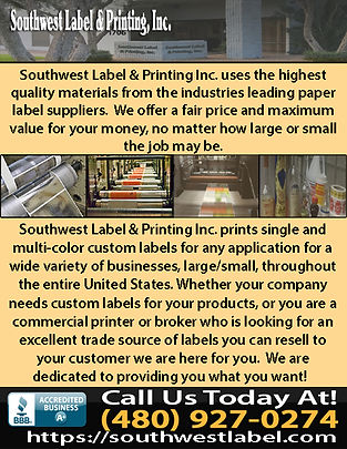 Southwest Label & Printing Inc..jpg
