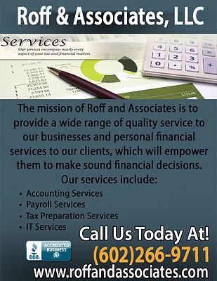 Roff & Associates LLC.jpg