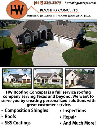 HW Roofing Concepts.jpg