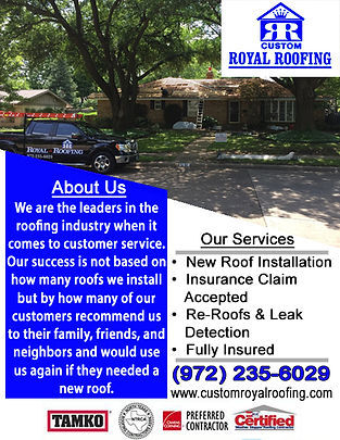 Royal Roofing.jpg