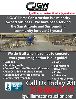JG Williams Construction Inc.jpg