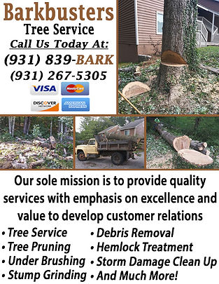 Barkbusters Tree & Landscaping.jpg