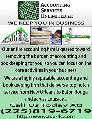 Accounting services unlimited llc.jpg