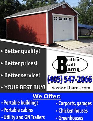 Better Built Barns.jpg