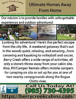 Berry Creek Cabins.jpg