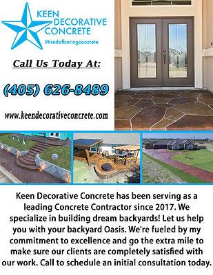 Keen Decorative Concrete.jpg