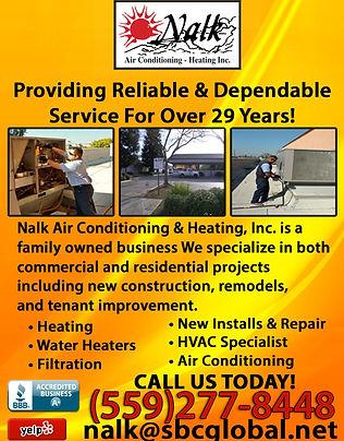 Nalk Air Conditioning & Heating.jpg