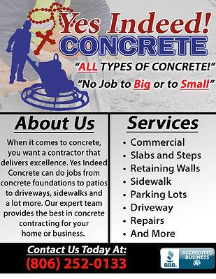 yes indeed concrete corrections.jpg