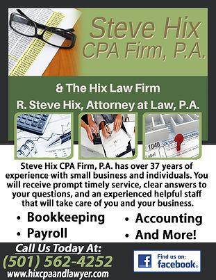 Steve Hix CPA Firm, P.A..jpg