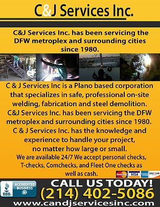 C&J Services Inc.jpg